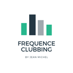 >Fréquence Clubbing