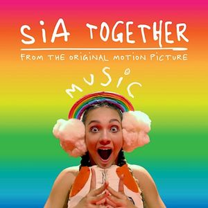 SIA - Together